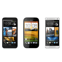 htc-all-other-devices